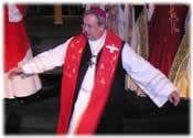 BishopWarnke
