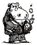 hippo_-_cartoon