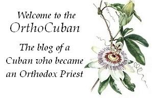 spirituality « Fr. Orthohippo
