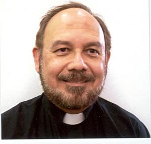 Fr. Obregon
