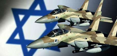 israel-airforce-hl