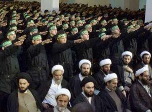 Islamic fundamentalists