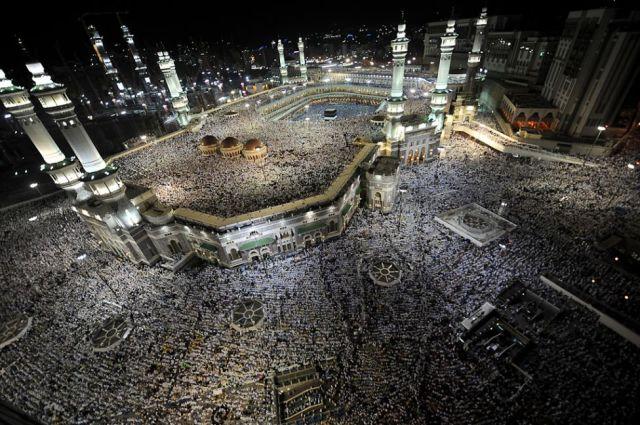 hajj-mecca-pilgrimage-6-20111104