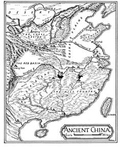 ancientchina