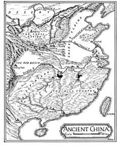 ancientchina